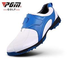 PGM Ultra Women's Golf Shoes 2
