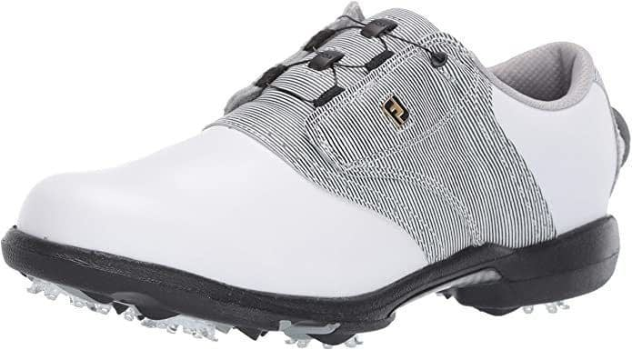 FootJoy Women's DryJoys Boa Golf Shoes
