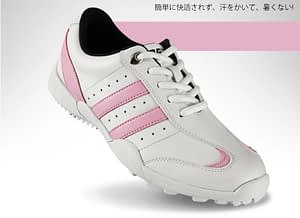 PGM summer new golf shoes ladies 3