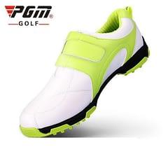 PGM Ultra Women's Golf Shoes 3