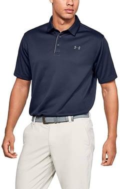 Men's Golf Tops