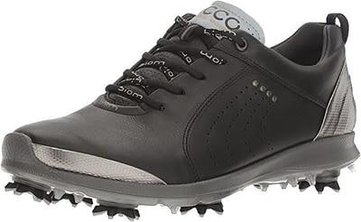 Ecco Golf Women's Biom G 2 Free