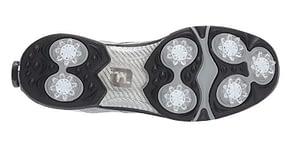 Footjoy Women's Golf Shoes Cleats