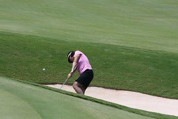 Best Women's Golf Irons