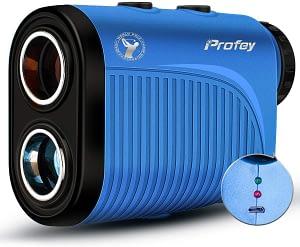 Profey Golf Rangefinder