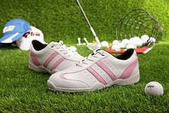 PGM summer new golf shoes ladies 1