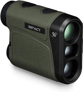 Vortex Optics Impact Laser Rangefinder