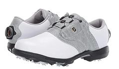 Footjoy Women's Golf Shoes Pair